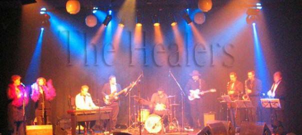 Healers Randers + Viborg Publikum copy